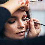 makeup-woman