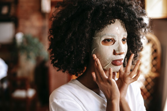 Care for your Skin at Home: Daily Skincare Advice for Flawless Skin